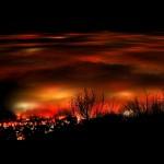 Мъглата – величието и чарът на природата