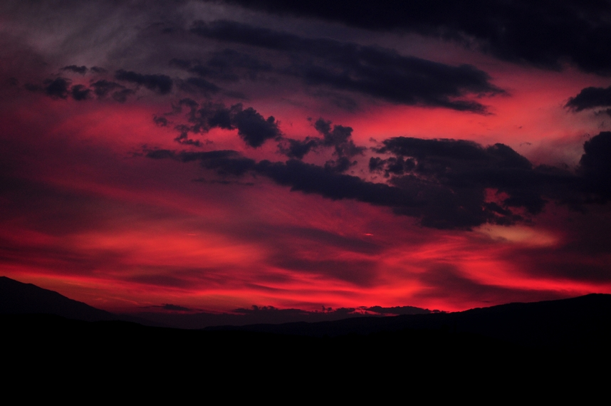 Залез, Гърция