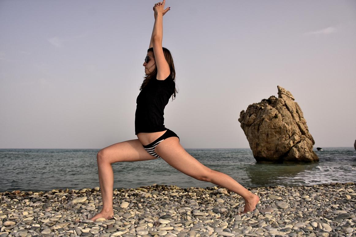 факти за йогата